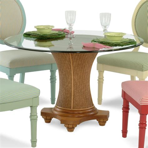 country kitchen furniture stores 100 country kitchen furniture stores