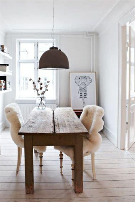 echtholzm bel wohnzimmer esstisch rustikal und dessen platz im l 228 ndlichen esszimmer