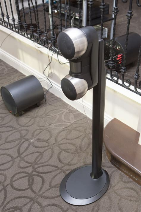 Speaker Acr Neo 223 best images about loudspeaker design systems on home theater systems audio
