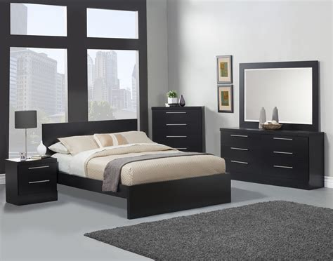minimalist bedroom set amazing modern contemporary allmodern pertaining   winduprocketapps