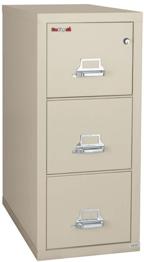 used 3 drawer fireproof file cabinet fireproof file cabinet fireproof file cabinet 2 drawer