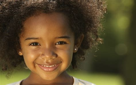 girl hairstyles african american african american little girl hairstyles medium hair