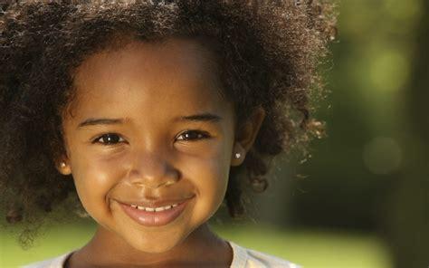 hairstyles african american girl african american little girl hairstyles medium hair