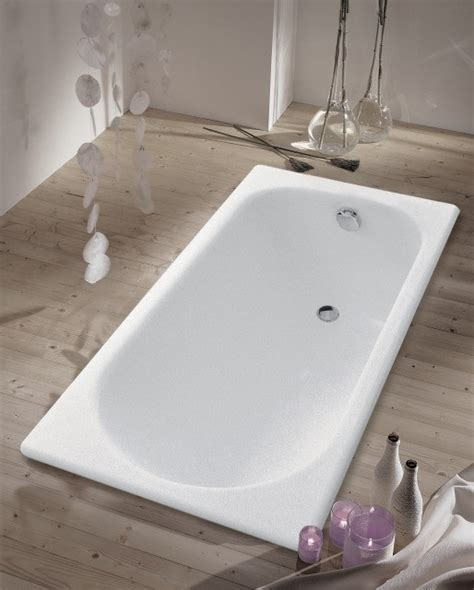 baignoire fonte jacob delafon baignoire fonte rectangle jacob delafon batinea