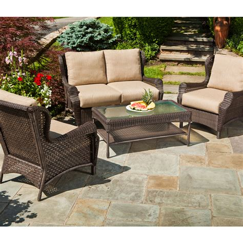 walmart outdoor patio furniture fresh patio furniture cushions at lowes 15916