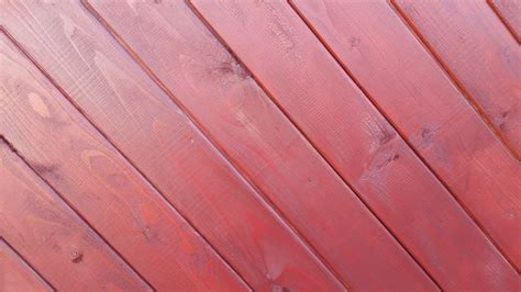 free images wing fence structure texture floor roof ceiling line red color pink