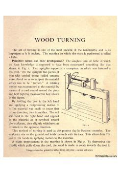 Pdf Natalie Wood Turner Classic by Wood Turning Textbook