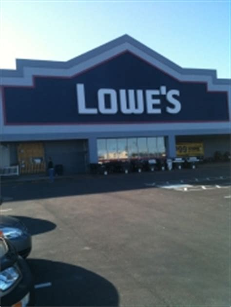 lowe s home improvement in madisonville ky 42431 citysearch
