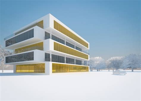 the history of 3d architectural modeling imagitecture architectural complex 3d model cgtrader