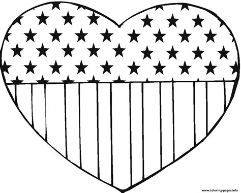 coloring book printers usa flag usa in shape america coloring pages printable