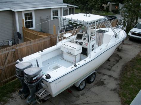 robalo boats any good 1987 robalo 2680 for sale the hull truth boating and