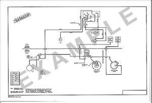 1986 ford tempo mercury topaz vacuum diagram brakes and cruise 2 3l