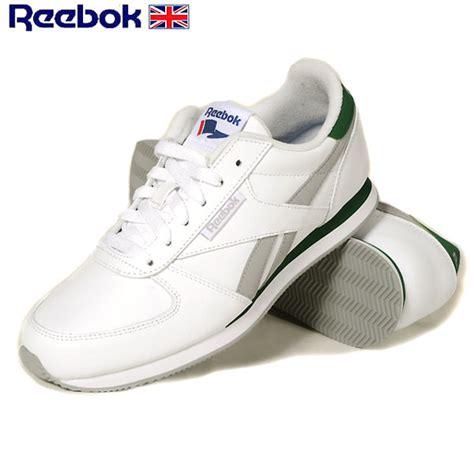 Sepatu Casual Piero Original Jogger Grey Green White osharemarket rakuten global market reebok royal classic jogger ltr sneakers shoes reebok