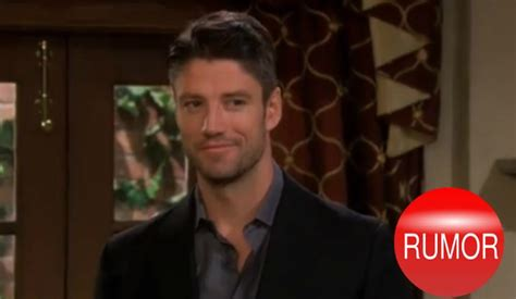 is ej alive on days of our lives 2015 days our lives rumor is dool casting ej dimera recast