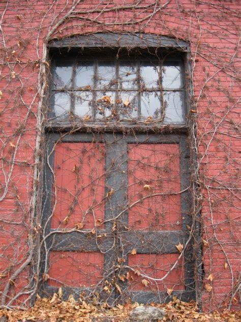 pocket barn door pocket barn door finish carpentry contractor talk
