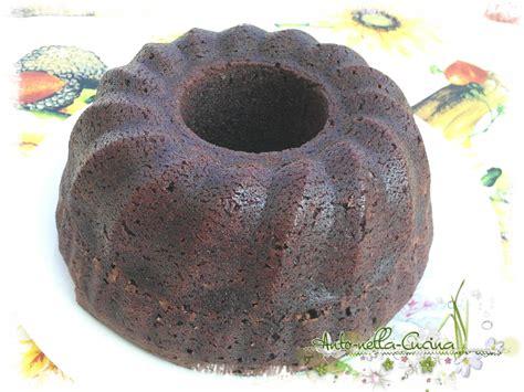 anto nella cucina torta estasi il mondo di anto nella cucina