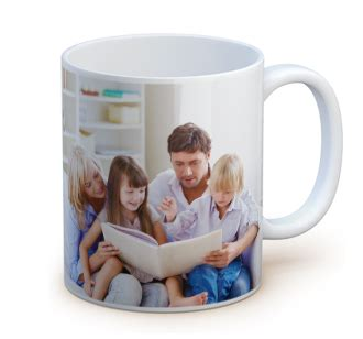 photo mugs for cheap personalized mugs made in usa