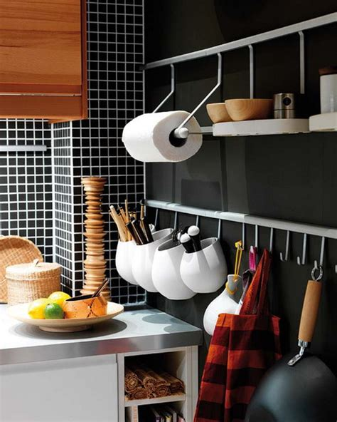 31 amazing storage ideas for small kitchens 30 amazing kitchen storage ideas for small kitchen spaces