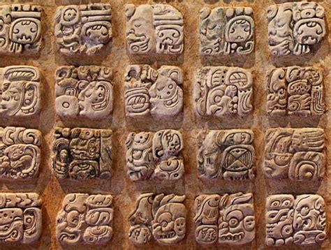 imagenes de olmecas y zapotecas investigadores avanzan en la traducci 243 n de la escritura