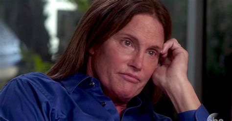 bruce jenner bruce jenner s family at odds it s quot c jenner and c