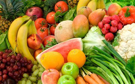 fruites y verdures frutas y verduras d 237 a de mercado wallpaper