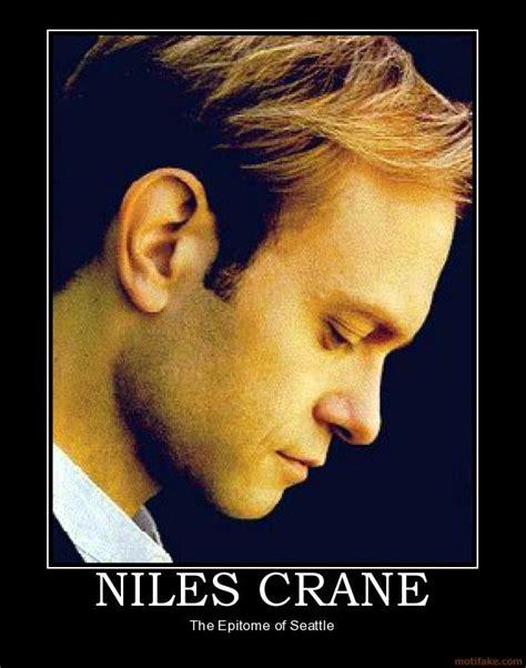 Frasier Meme - love him quot i m listening quot dr frasier crane