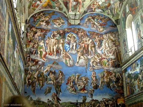 cappella sistina ingresso la basilica di san pietro e la cappella sistina viaggiamo