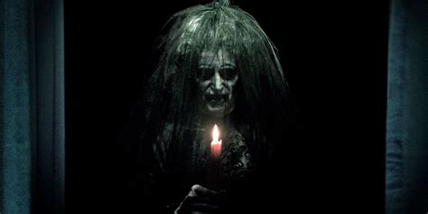 film gabungan insidious dan paranormal activity insidious 4 gets a 2017 release date director