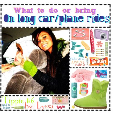 You Cant Connect Things To My Airplane by What To Do Bring On Car Plane Rides Polyvore