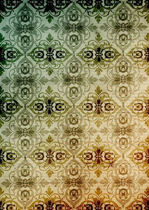 vintage wallpaper craft simply crafts damask 5 backing paper click to enlarge