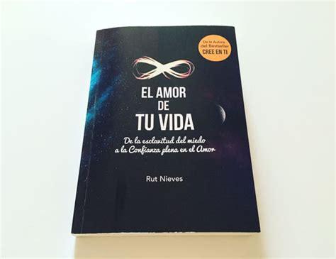 libro la pareja de al el amor de tu vida