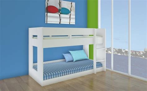 Lego Bunk Bed by Related Keywords Suggestions For Lego Bunk Bed