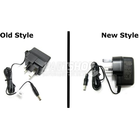 charger for a black and decker cordless drill black decker charger epc12 epc126 kc12gt 12v cordless