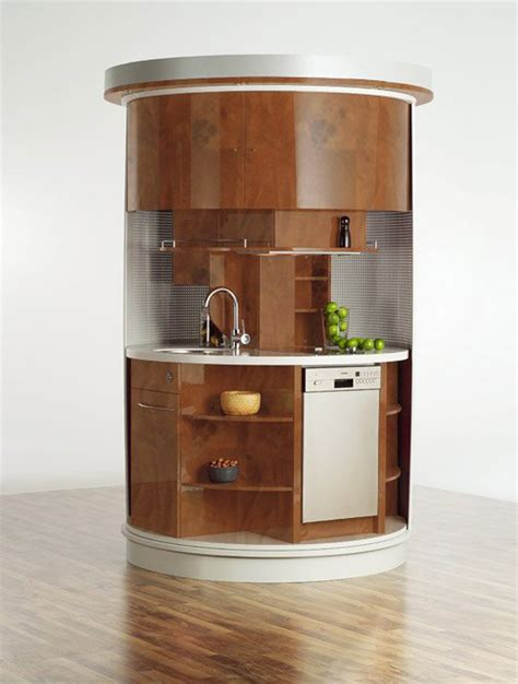 discount kitchen furniture fascinating kitchen furniture discount flooring depot