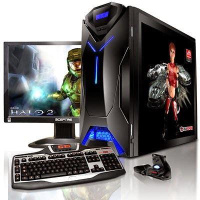 Paket Cpu Pc Rakitan Gaming Ekonomis 2 A6 6400 3 9 Ghz Ram 4 daftar harga komputer pc rakitan terbaru 2015
