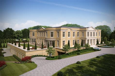 Homes For Sale In Fayetteville Wonderful 4 Bedroom Luxury Homes For Sale In Fayetteville Ga