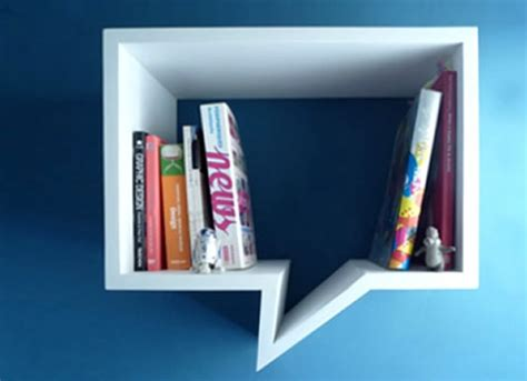 modern book cases design trend report 2modern