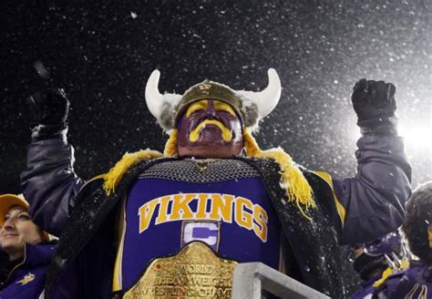 best gift for vikings fan 1000 images about minnesota vikings on