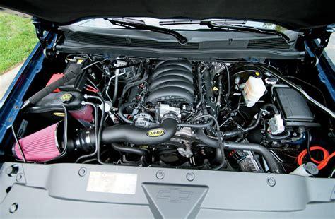 gmc 4 3 engine review gm 4 3l ecotec engine gm free engine image for user