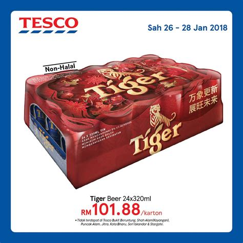 tesco new year meal deal tesco new year meal deal 28 images there s a rating