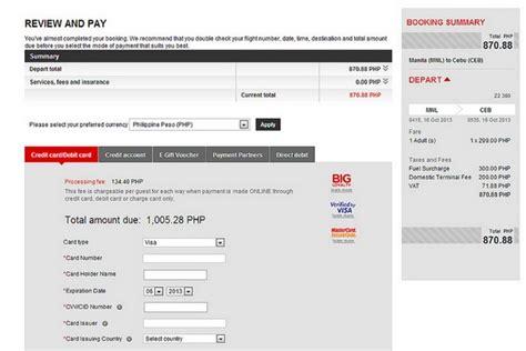 airasia kode booking cara tips dan trik membeli tiket pesawat promo murah