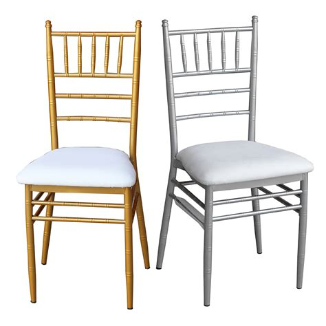 secondhand chairs and tables banqueting chairs tiffany chairs for sale swii furniture