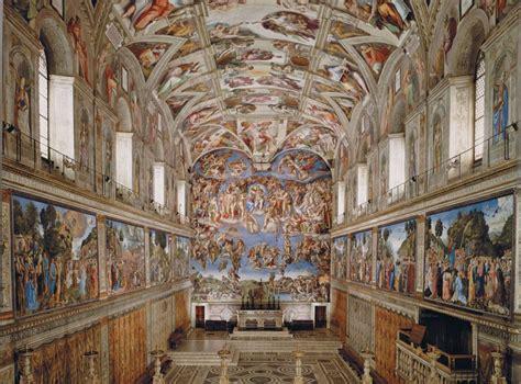 ingresso cappella sistina come visitare la cappella sistina storiaviva viaggi