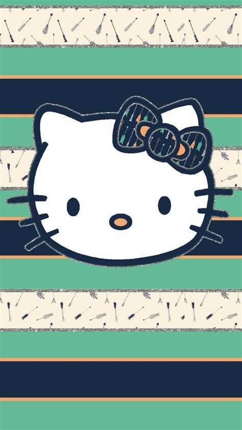 wallpapers hello kitty mobile 9 87 best hello kitty cell phone wallpaper images on