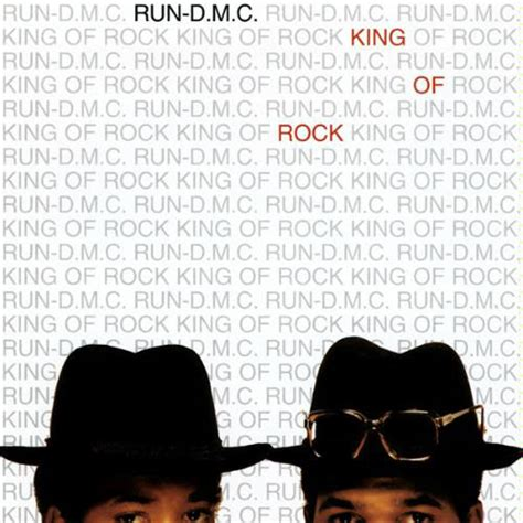 roots of breakdance run dmc its like that youtube run d m c king of rock at discogs