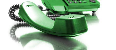 3 telefonia mobile numero verde hera comm numero verde come contattare il fornitore luce