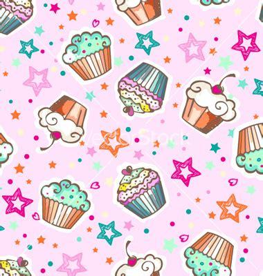 wallpaper cute cupcake cartoon cupcakes background www pixshark com images
