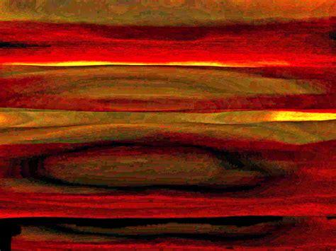 Enlever Une Tache De Peinture Acrylique by Tache Peinture Acrylique Gallery Of Comment Enlever Une