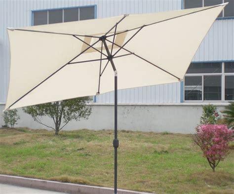 ombrellone da giardino ikea ombrellone da giardino ikea strutture e per esterno da