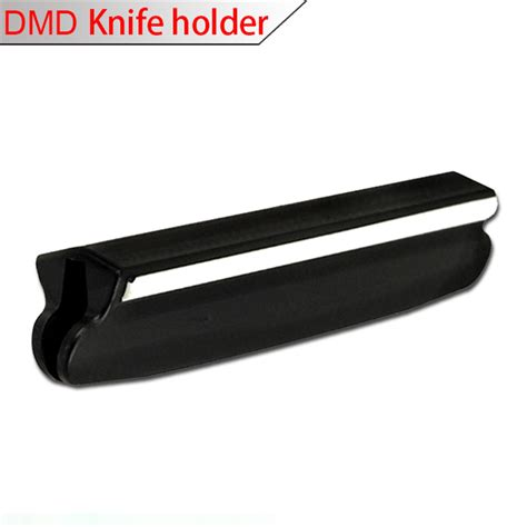 Sharpening Angle For Kitchen Knives Dmd Knife Sharpener Angle Guide For Whetstone Sharpening Grinder Kitchen Knives
